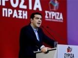Picture: Гърция продължава преговорите с кредиторите си за разсрочено изплащане на дълга