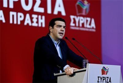 Гърция продължава преговорите с кредиторите си за разсрочено изплащане на дълга