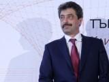 НАП запорира и хотелите на Цветан Василев