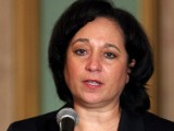 Picture: Шефката на ДЕА подаде оставка – провалиха я служителите й