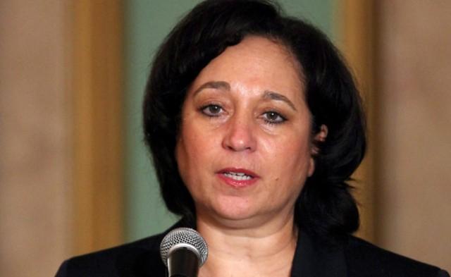 Шефката на ДЕА подаде оставка – провалиха я служителите й