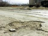 15 милиона лева ще бъдат похарчени за закърпване на дупките в София