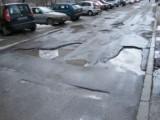 Picture: До седмица започва повсеместно кърпене на дупки в София