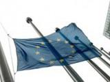 Picture: Еврокомисията размаха пръст на Гърция
