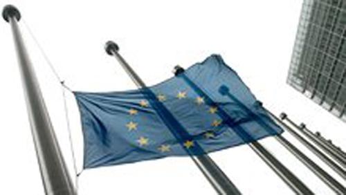 Еврокомисията размаха пръст на Гърция