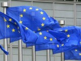Европа въвежда строги мерки срещу трафика на хора по море