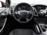 Picture: Стотици хиляди автомобили Форд – с дефектни ключалки