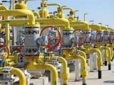 Picture: Москва ще дава по – евтин газ на Гърция и ще й отпусне нови кредити, но при определени условия