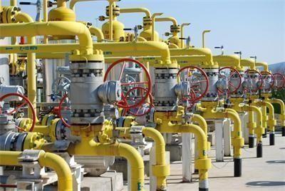 Москва ще дава по – евтин газ на Гърция и ще й отпусне нови кредити, но при определени условия