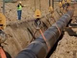 Среща в София за нови газови връзки и трасета