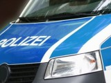 Микробус с българи катастрофира в Германия