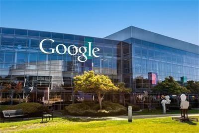 ЕС официално обвини Гугъл