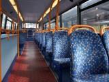 Безплатен интернет в градските автобуси в София и метрото