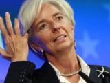 Гърция няма да получи отсрочка за изплащане на дълга си