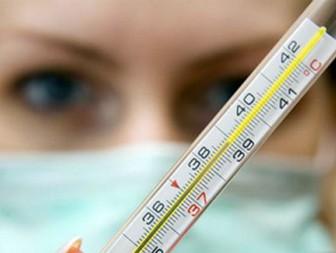 Пролетен грип поваля масово