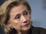 WSJ извади тежък компромат за руска афера на Хилари Клинтън