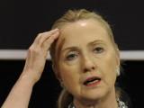 Picture: Хилари Клинтън ще обяви амбицията си към Белия дом в неделя