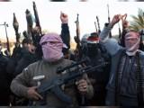 Picture: Ликвидиран е лидер на Ислямска държава