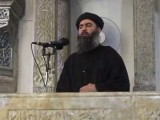 Лидерът на Ислямска държава е починал, джихадистите си избраха нов