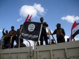 Picture: ФБР предупреждава, че Ислямска държава се готви за удар в САЩ