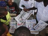 Ислямистите заплашват Кения с масови убийства