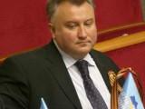 Убиха украинския депутат Калашников