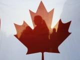 Picture: Канада облекчава визовия режим за българи от 2016 година