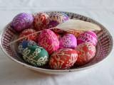 Католиците от цял свят празнуват Великден