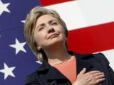 Picture: Кампанията на Хилари Клинтън за Белия дом ще струва над 2 милиарда долара