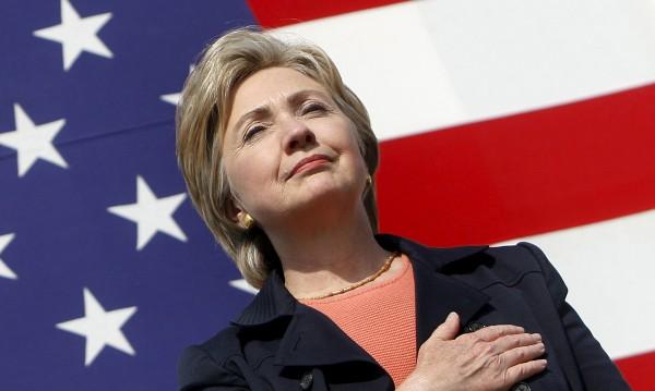 Кампанията на Хилари Клинтън за Белия дом ще струва над 2 милиарда долара