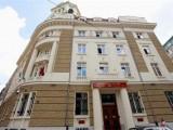Оманците в КТБ съдят България