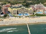 Picture: България е най – евтината лятна дестинация в Европа