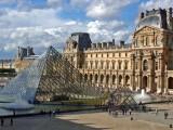 Българският десант в Лувъра ще увеличи туристите с 5 процента