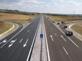 """Започва инспекция на критичните участъци на магистралите """"ХЕМУС"""" и """"ТРАКИЯ"""""""
