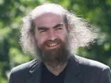 Григорий Пелерман