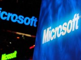 Майкрософт наема на работа аутисти