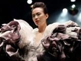 Седмици на модата в Сингапур