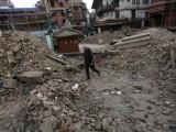 Picture: 26 – годишен българин е сред изчезналите след труса в Непал