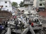 Прогноза за още хиляди жертви в Непал
