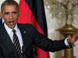 Обама: Законите на световната икономика трябва да ги пишат САЩ, а не Китай