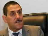 Националният ОМБУДСМАН: Доволен съм от правителството на Бойко Борисов