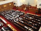 България – първенец по нерегламентиран лобизъм