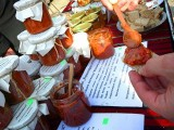 Picture: Великденски пазар в София – само за български продукти