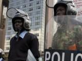 Picture: 150 жертви при клането в университетът в Кения