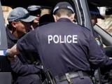 Picture: Предотвратиха голяма терористична атака в Австралия