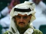 Picture: Саудитски принц подарява Бентли на всеки пилот, бомбардирал Йемен