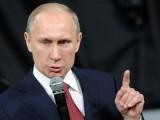 Picture: Руската дипломация огласи с кого ще си сътрудничи в Европа