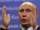 Picture: НЮ ЙОРК ТАЙМС: Путин омайва слабите брънки в Европа – Гърция, България и Унгария