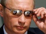 Путин води засега класацията за най – влиятелна личност на 2015 година
