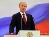 Путин забрани да използват лицето му за агитация